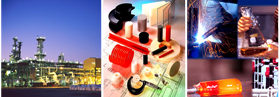 Italian Business Guide will be very proud to pubblish your technical and industrial information regarding the Industrial and Technology Equipment... Industrial equipments manufacturing suppliers to support international equipment distribution... Industrial equipments, Medical equipments, farm equipments, construction equipments, electric equipments, electronic equipments...