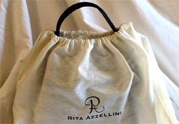 Customized packaging for each product Rita Azzellini offers you an exclusive collection of fine leather fashion handbags, vip chess collection very elegant, prestigious and high qualitative handbags, perfectly well-finished and exclusively hand-made by our experienced italian craftsmen to satisfy all our customers, also the most exacting and sophisticated people. we use for each handbag a very soft kidskin leather, treated and made in Italy. This type of leather guarantee an elegant finished ladies handbag crafted. Our collection designed and created from exquisite kid skin leather features a stunning design to VIP women, for elegant women and to support Boutiques and luxury handbags distributors round the world
