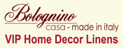 Home decor linens manufacturing made in Italy, home decor Linen for window curtains made in Italy, Italian linens manufacturing, made in Italy bedding linens suppliers, vip dining linens and window curtains manufacturing suppliers, high end artisans art and crafts, italian home decor products manufacturers linens suppliers, bedding suppliers from Italy, home furnishing products bedding sets bath products linens, bath rugs linens manufacturing shower linens producers, table linens manufacturing Italian linens suppliers and bath linens vendors made in Italy, table linens window linens manufacturing industry, italian linens curtains, tents linens suppliers Italian USA manufacturing industry Bed and bedding products in linens manufacturers for USA distributors, Canada wholesale distribution, Asia VIP market manufacturers and Latin america bedding suppliers manufacturing bed linens luxury bed sheets manufacturing suppliers, Italian linens suppliers wholesale linens home decor vendors manufacturing industry windows curtains, bath tents manufacturing Italian vip linens and tents products for distribution - Italian business guide is a complete list of italian manufacturing vendors and suppliers