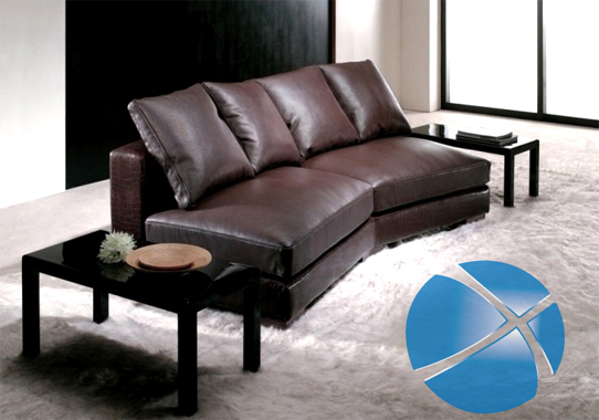 High quality home furniture, Made in China leather sofa, sofa beds manufacturer offers high end home furniture collection with the best materials and international certification to be imported in USA and Europe, exclusive living room with sofas in genuine leather and Eco leather for distributors and wholesalers, leather and fabric sofas collection to support distributors and wholesalers business at Chinese manufacturing pricing and direct customer services in Europe and United States
