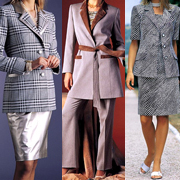 Italian fashion apparel offers the best Italian clothing for men and women at Manufacturing Pricing for USA and Canada distributors and retailers... men shoes, women sandals, shirts, t-shirts, pants, lingerie, ties,... and a great selection of Italian fashion products in INVENTORY ready to ship from Miami Florida...